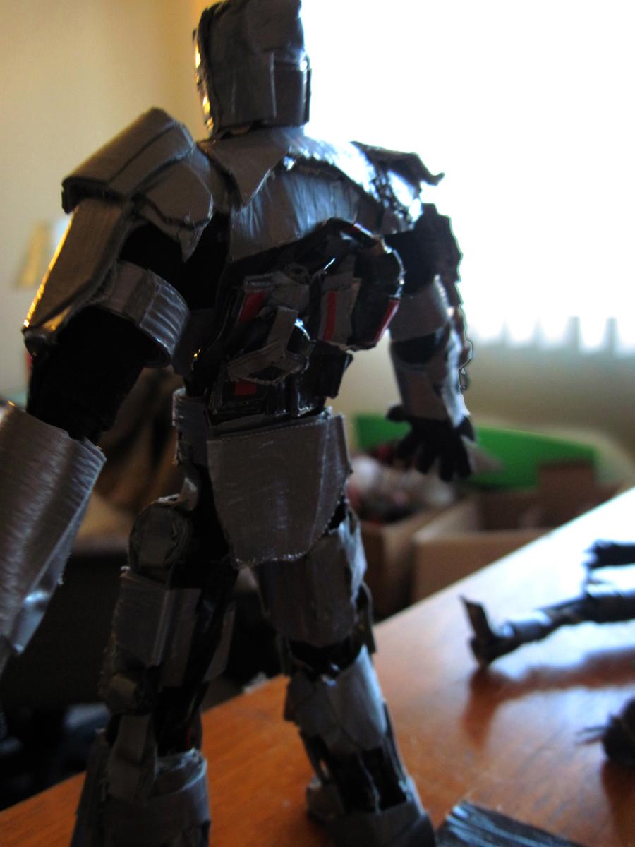 Iron Man MK 1 behscns 01